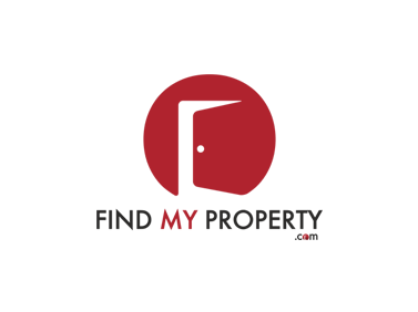 findmyprop